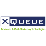 Partner Reference from senderproof: XQueue