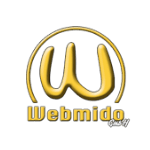 Email deliverability is monitored by Webmido with EQS of senderproof